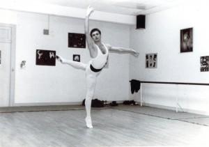 samuel-1995